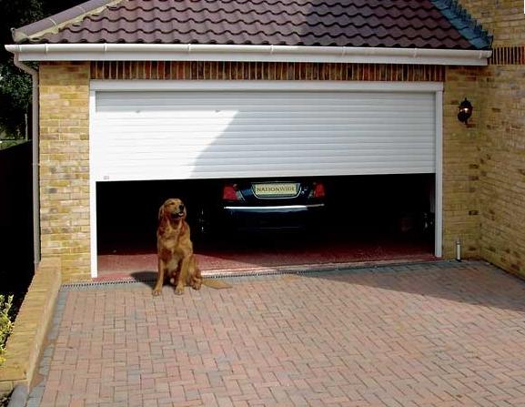Captivating Garage Door Openers Benicia CA