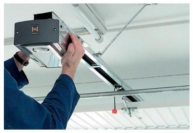 Garage Door Installers In Benicia, ...