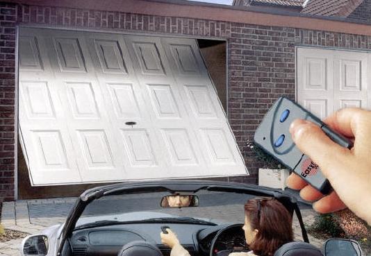 garage door suppliersGarage Door Repair Benicia CA  Same Day Garage Door Repair